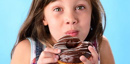 Czy wiesz, ile cukru je twoje dziecko?