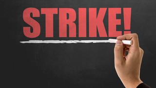 Mniej obowiązków, mniejsze zarobki: Strajk włoski uderzy nauczycieli po kieszeni