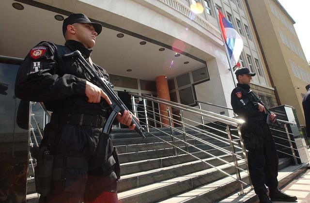 Mirko Miodragović je osuđen na sedam i po godina zatvora