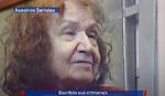 SERIJSKE UBICE ISTOČNE EVROPE (3) Tamara je bila mirna i čudna baka, ali iza mršave starice krio se MONSTRUOZNI LJUDOŽDER