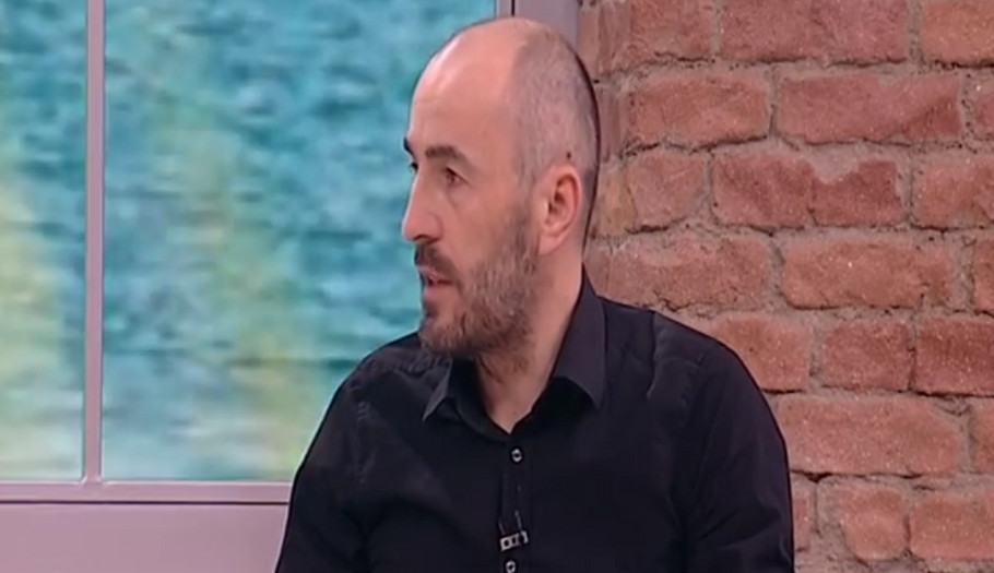 Alen Azarić