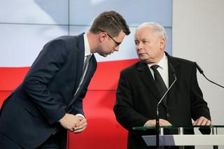 Müller: W Polsce nie ma stref wolnych od LGBT, ani nie ma łamanych praw żadnych osób