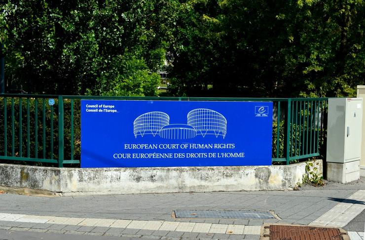 european court of human rights profimedia-0244428372