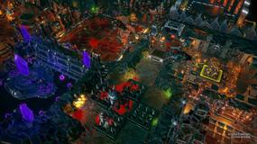Dungeons 3 zapowiedziane, czas wrócić do lochów
