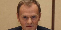 450 tysięcy kary dla premiera Tuska!