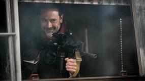 """The Walking Dead"": nowe zdjęcie z siódmego sezonu"