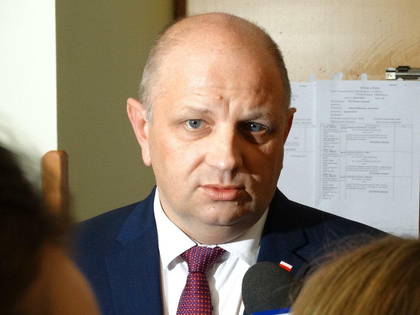 Tomasz Pitucha