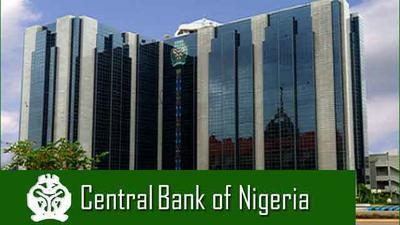 CBN tasks banks, others on bulk payment breakdown