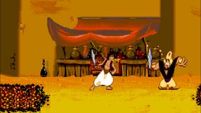 Aladyn, Król Lew i Księga Dżungli trafiły na GOG-a
