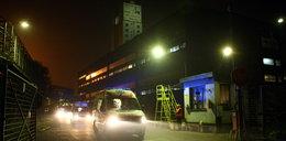 Milionowe odszkodowania za katastrofę w kopalni Mysłowice-Wesoła