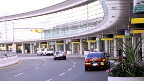 Gdzie są najdroższe taksówki z lotniska do centrum miasta? W Tokio, Kopenhadze i Oslo