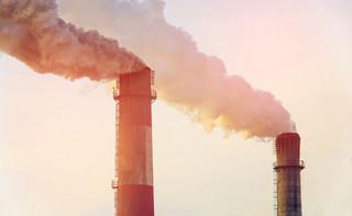 Do globalnego rynku emisji bliżej, ale wciąż daleko