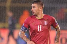 fudbal srbija portugal_111015_RAS foto aleksandar dimtrijevic 61_preview
