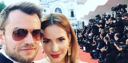 """Anna Dereszowska odpowiada koleżankom: """"W sprawie ślubu zdania nie zmienię"""""""