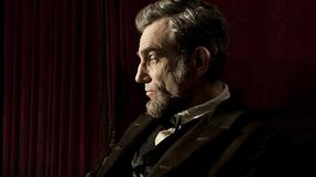 """Lincoln"" - zwiastun filmu #2 [PL]"