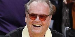 Nicholson: Jestem za stary na podryw