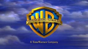 Warner Bros. Pictures powołała do życia think tank zajmujący się produkcją filmów animowanych