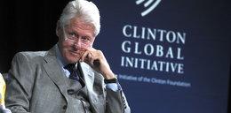 Kochanka zdradza wstydliwe sekrety Clintona. To robili w łóżku