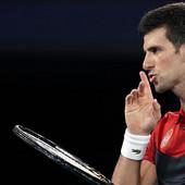 Malo ga kudi, malo ga brani! Javio se bivši Novakov trener, mnogi od njega NISU OČEKIVALI ono što je poručio Australijan openu