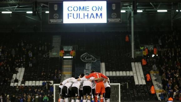 FK Fulam