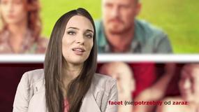 """""""Facet (nie)potrzebny od zaraz"""": Anna Czartoryska opowiada o swojej roli"""
