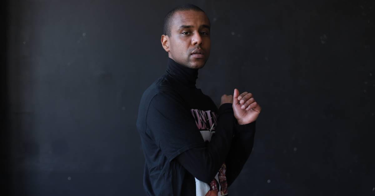 Moderator-Tarik-Tesfu-im-NOIZZ-Interview-ber-Tratsch-Genderklischees-und-Billy-Porter