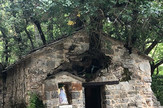Agia Theodora Vasta