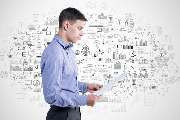 Od 22 lutego obowiązują nowe zasady stosowania terminowych kontraktów.
