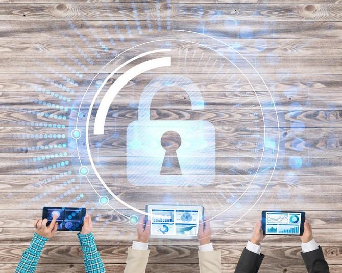 Vodite računa o svojoj bezbednosti na društvenim mrežama: sprečlite hakovanje svojih profila