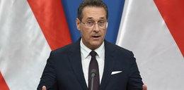 Czy kanclerz Austrii jest na sprzedaż?