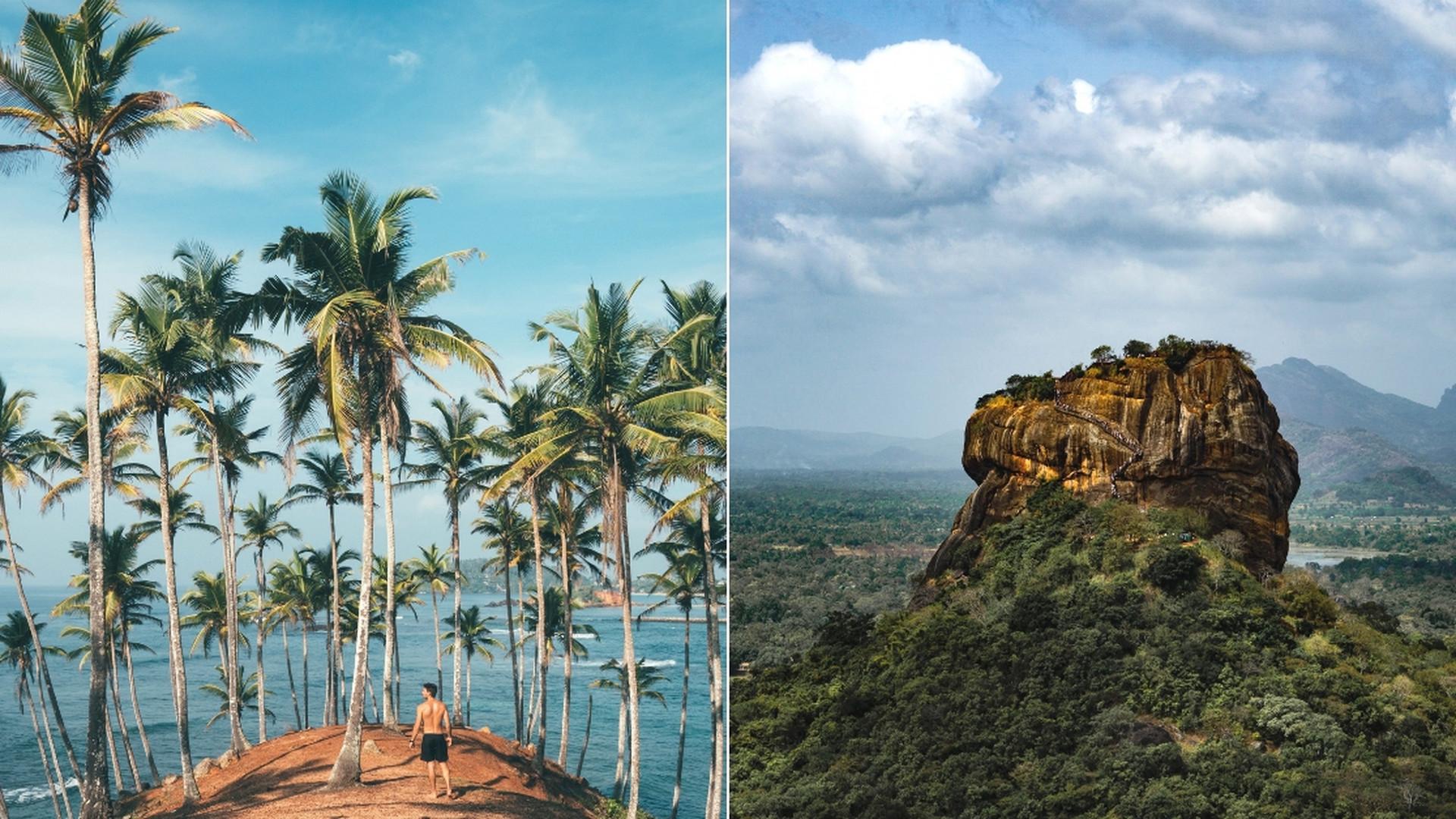 8fc517b50 11 dôvodov prečo by si mal navštíviť Srí Lanku