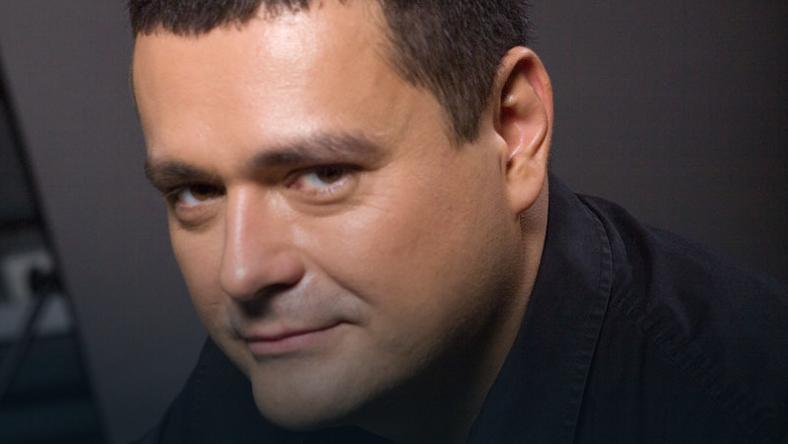 Marcin Ambroziak