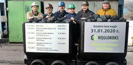Górnicy mogą się przerazić, jak zobaczą wyniki tego sondażu