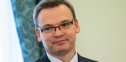 Krzysztof Jedlak: Dziś rzetelne informacje są jeszcze bardziej cenne [OPINIE]