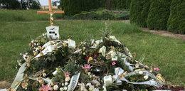 Tajemnicza śmierć młodej matki. W aucie obok ciała Kasi płakał jej synek