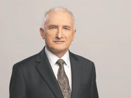 Jerzy Żyżyński (PiS)