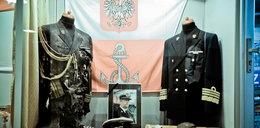 Pokazali mundur ofiary ze Smoleńska. Straszny widok