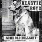 """Beastie Boys - """"Some Old Bullshit"""""""