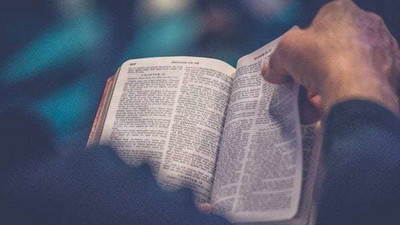 Pornography: 15 Bible verses to help you overcome this addiction