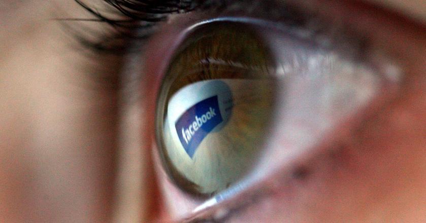 Facebook zatrudnia byłą wiceprezes MTV. Ma pomóc w realizacji nowego celu firmy