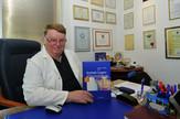 novi sad 55 Dimitrije Panfilov doktror plasticni hirurg klinika olymus foto Robert Getel
