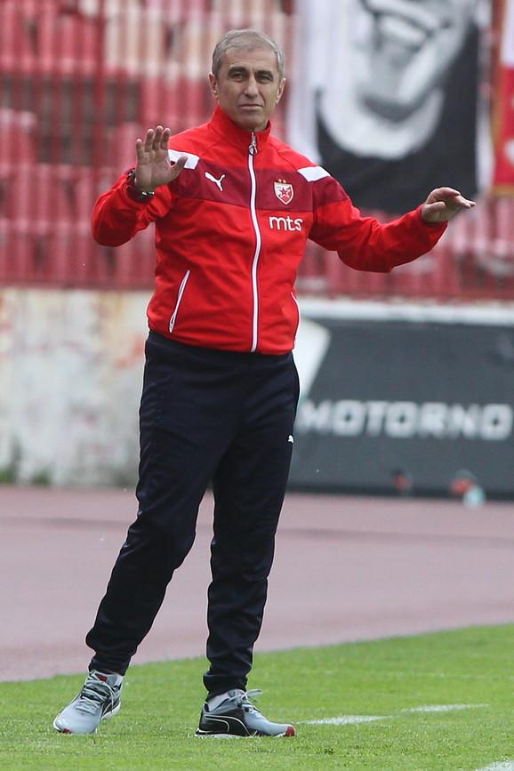 Boško Đurovski