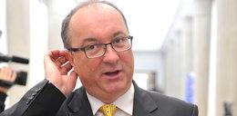 Czarzasty: Politycy robią głupio, nie jadąc do Soczi