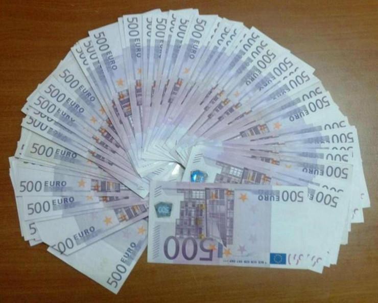 535152_carina01-40000-evra-foto-uprava-carina