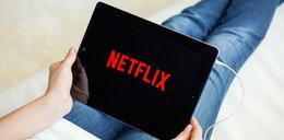 Oglądasz Netflix w gorszej jakości? Spokojnie, to nie awaria