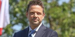 Rafał Trzaskowski: PO musi się zmienić. Musi się otworzyć na nowych ludzi
