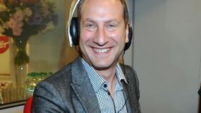 Wojciech Jagielski  dyrektorem Radia ZET