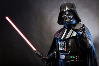 Gwiezdne wojny: Skywalker. Odrodzenie – recenzja filmu