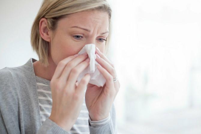 Uz nekoliko trikova, spremni dočkekajte grip