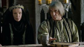 """""""Korona królów"""": Spisek przeciwko królowej. Co jeszcze wydarzy się w 7. odcinku?"""